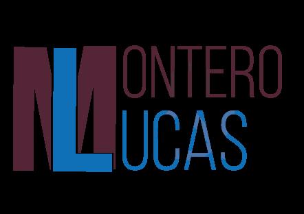 Gabinete Jurídico Montero & Lucas